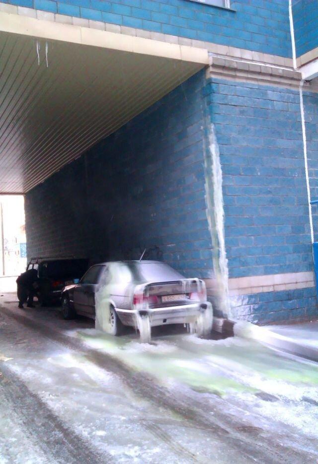 Фотка от zubrilov за 24 декабря 2012