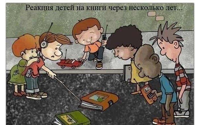 Фотоальбом от zubrilov за 24 декабря 2012