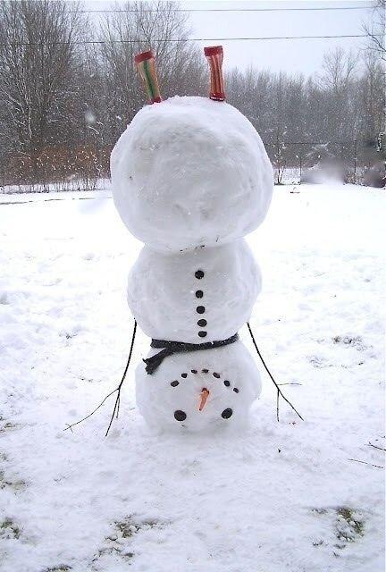 Бесплатный фотоприкол от zubrilov за 25 декабря 2012