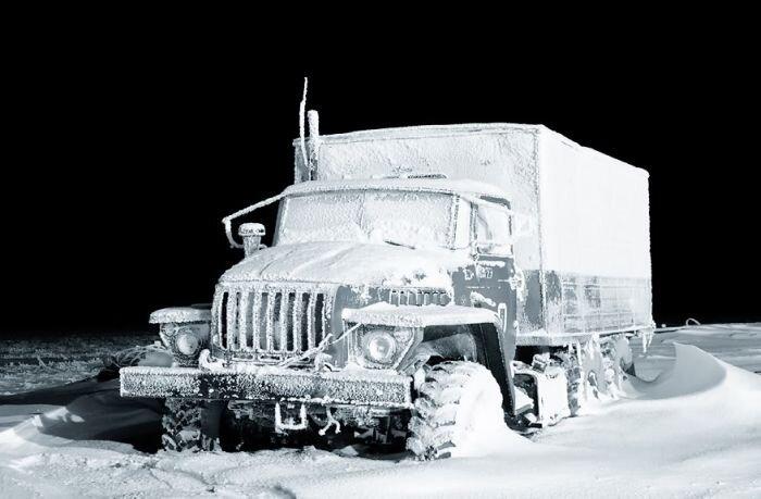 Смешные картинки от zubrilov за 26 декабря 2012