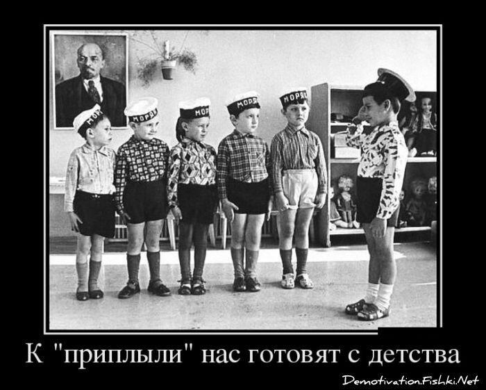 Демотиваторы, часть 324. от zubrilov за 26 декабря 2012