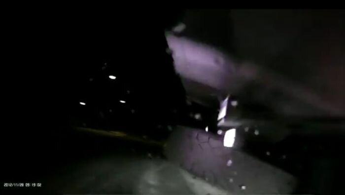 Авария дня часть 864 (фото+видео)