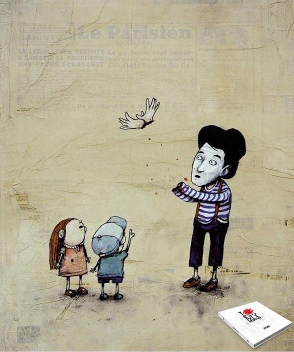 Прикол картинка от zubrilov за 27 декабря 2012