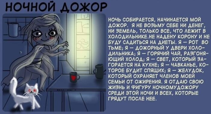 Фотоприкол от zubrilov за 27 декабря 2012