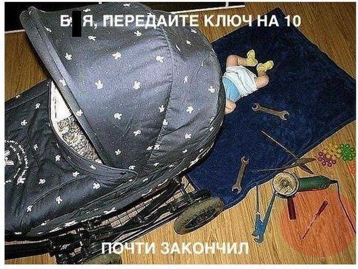 Шикарное фото от zubrilov за 28 декабря 2012