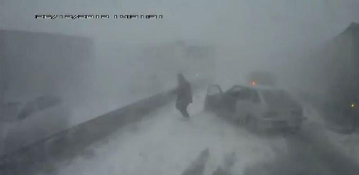 Видео дня от zubrilov за 29 декабря 2012