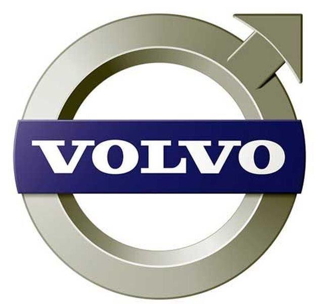 История создания компании Volvo (10 фото)