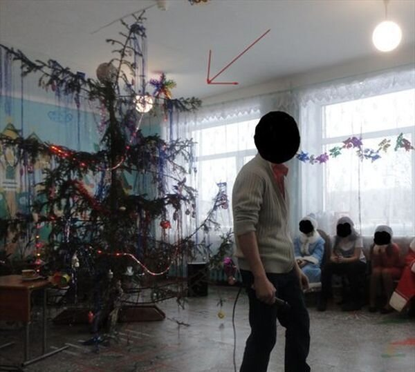 Прикол картинка от zubrilov за 14 января 2013