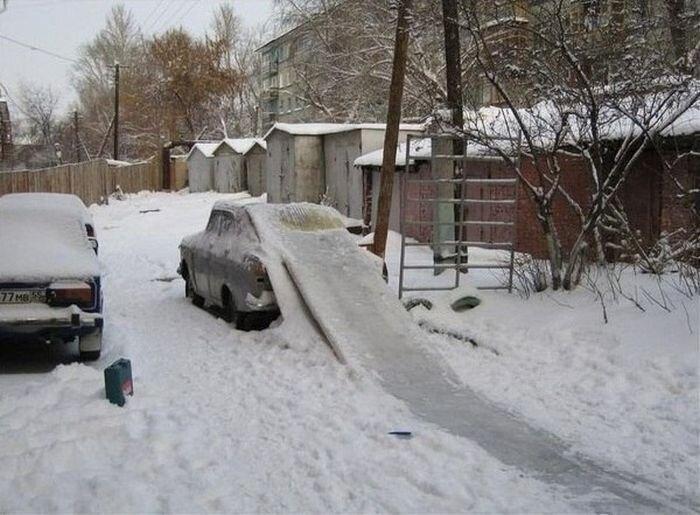 Бесплатно фото от zubrilov за 14 января 2013