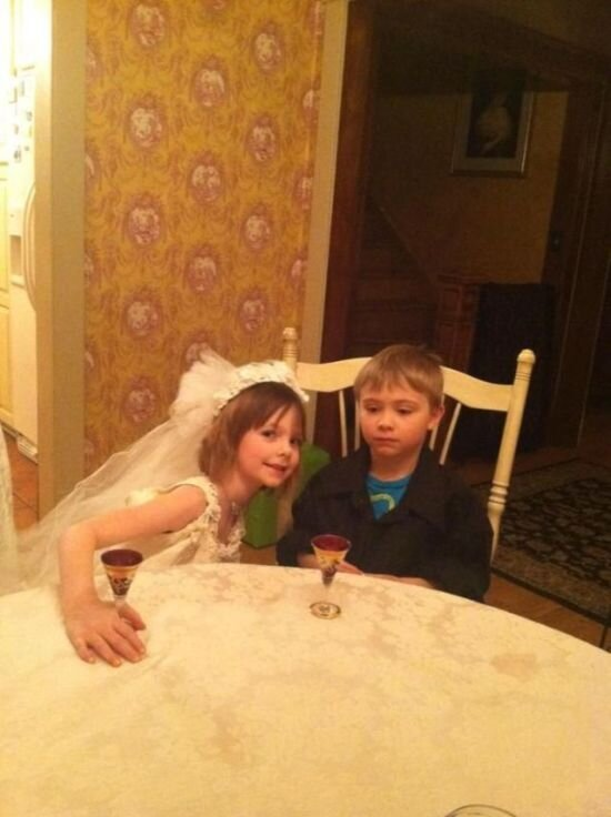 Прикол от zubrilov за 15 января 2013