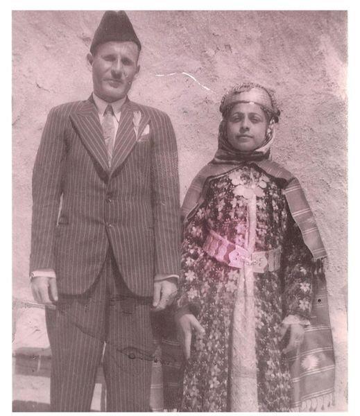 Иракская любовь (2 фото)