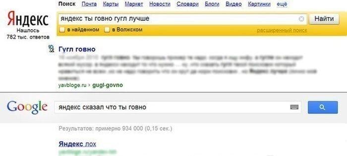 Фотоприкол фото от zubrilov за 17 января 2013