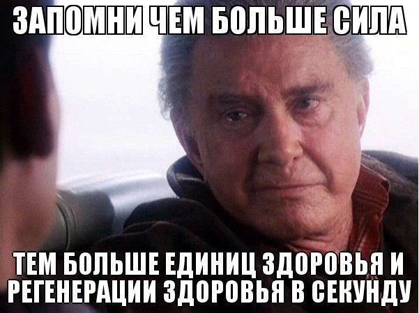 Фотоприкол от zubrilov за 18 января 2013