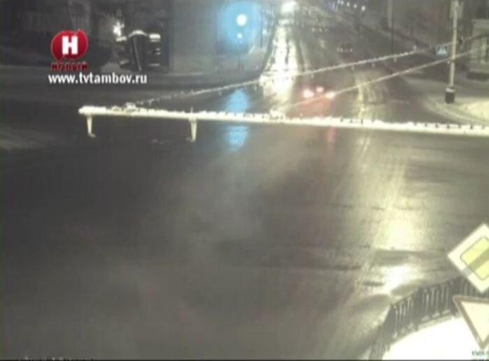 Видео дня от zubrilov за 25 января 2013