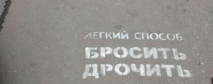 Прекрасные фото от zubrilov за 29 января 2013