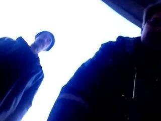 Подборка роликов от 31.01.2013