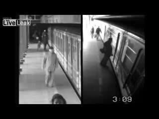 Подборка роликов от 04.02.2013