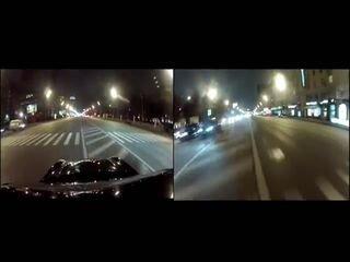 Подборка роликов от zubrilov за 04 февраля 2013