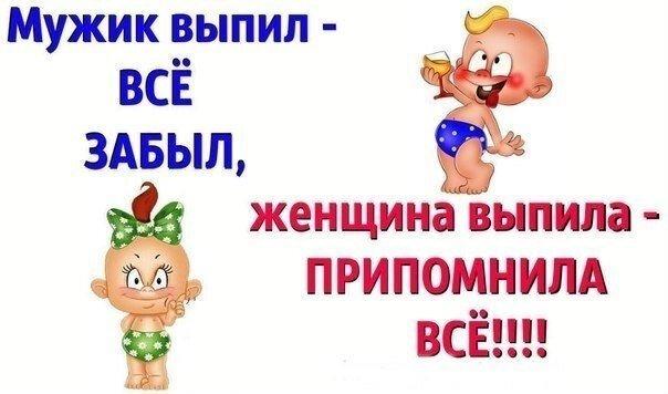 Прикольные фото от zubrilov за 20 февраля 2013