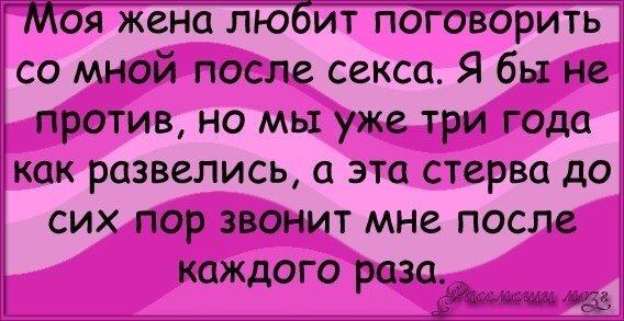 Фотоприкол дня от zubrilov за 20 февраля 2013