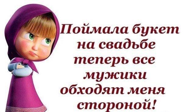 Новый фотоприкол от zubrilov за 20 февраля 2013