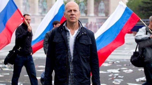 Фотография от zubrilov за 20 февраля 2013