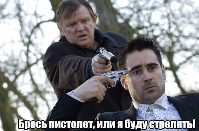 Фанни фото от zubrilov за 21 февраля 2013