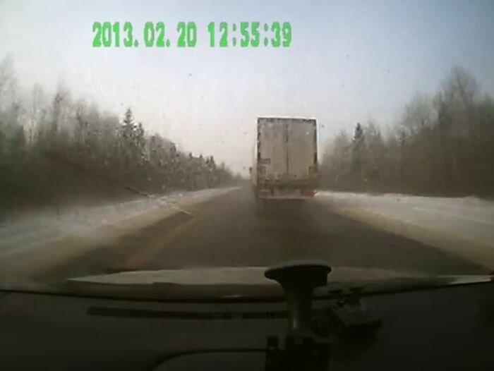 Видео дня от zubrilov за 21 февраля 2013