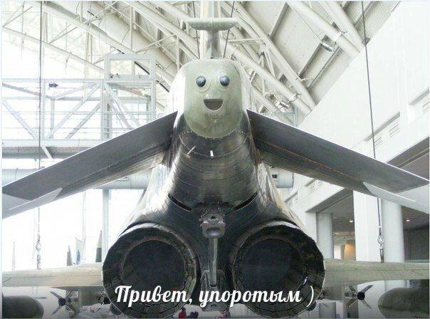 Смешные картинки от zubrilov за 25 февраля 2013