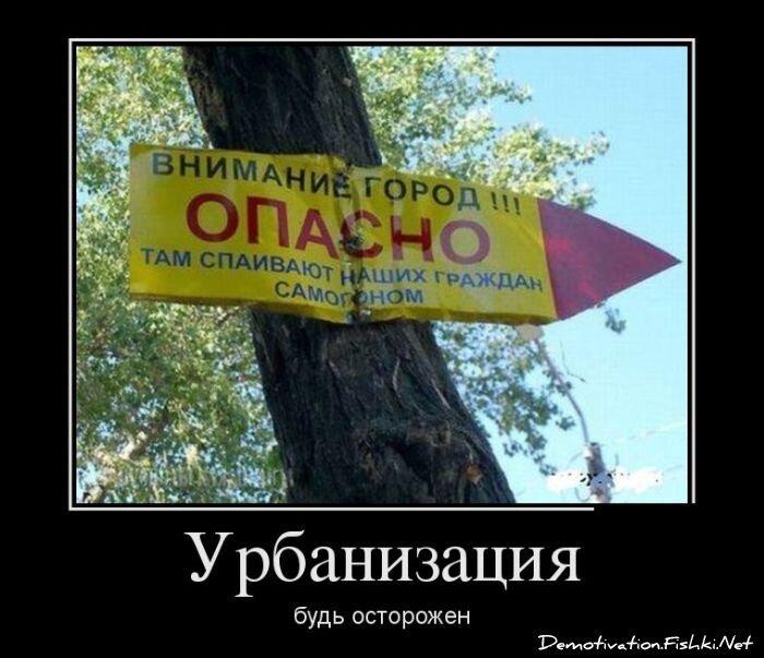 Демотиваторы, часть 347. от zubrilov за 25 февраля 2013