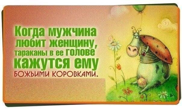 Фанни фото от zubrilov за 26 февраля 2013