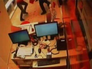Подборка роликов от 26.02.2013