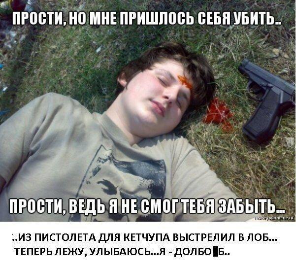 Фотоподборка от zubrilov за 28 февраля 2013