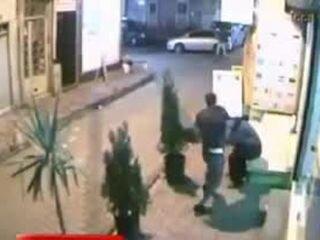 Подборка роликов от 28.02.2013