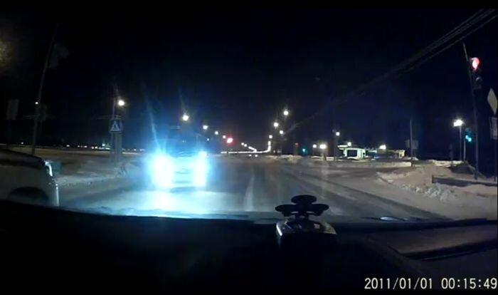 Видео дня от zubrilov за 01 марта 2013