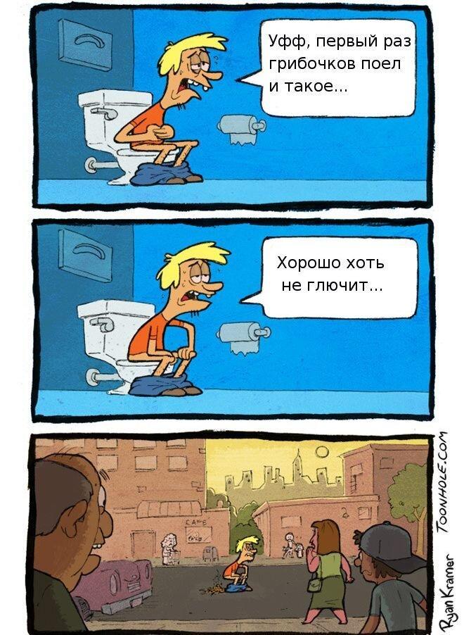 Фотоприкол онлайн от zubrilov за 01 марта 2013