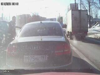 Подборка роликов от zubrilov за 06 марта 2013