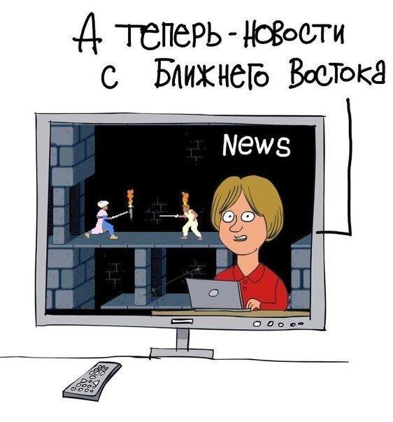 Шикарное фото от zubrilov за 13 марта 2013
