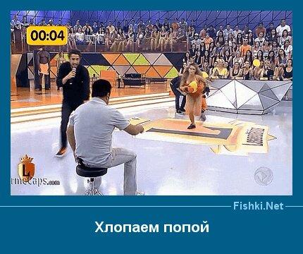 Яркие фото от zubrilov за 14 марта 2013