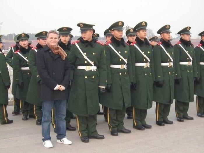 Фанни фото от zubrilov за 15 марта 2013
