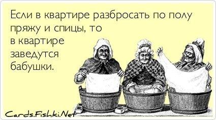 Прикольные открытки. Часть 40. от zubrilov за 21 марта 2013
