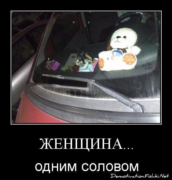 Женщина... от zubrilov за 22 марта 2013