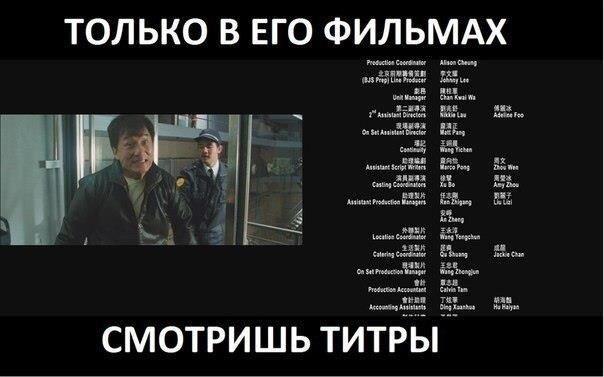 Бугагашеньки от zubrilov за 25 марта 2013
