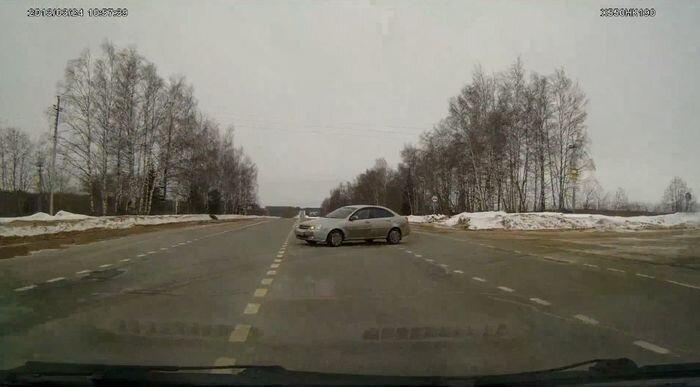 Видео дня от zubrilov за 26 марта 2013