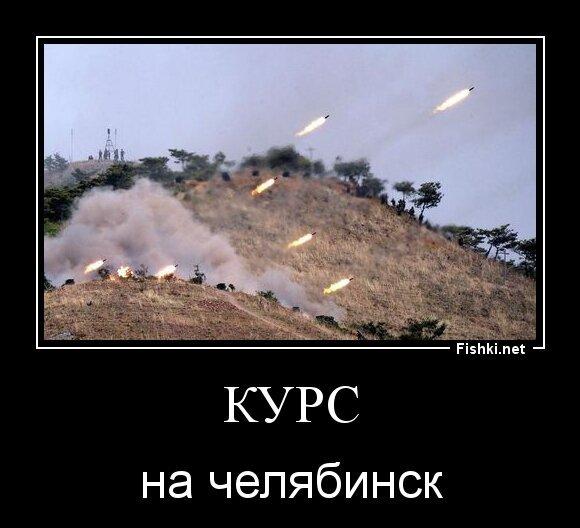 Курс от zubrilov за 28 марта 2013