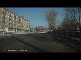 Подборка роликов от zubrilov за 02 апреля 2013