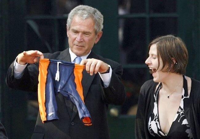 Лучшие прессфото 2007 года (99 фото)