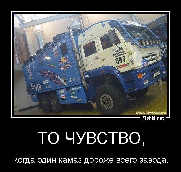 ТО ЧУВСТВО, от zubrilov за 03 апреля 2013