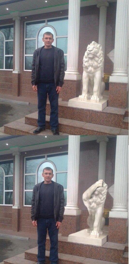 Фотка от zubrilov за 17 апреля 2013