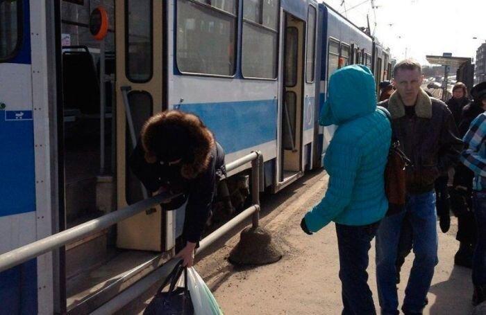 Улетное фото от zubrilov за 26 апреля 2013